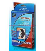 Ortho Sport&Health Orteza din Neopreon Cotiera 1 bucata