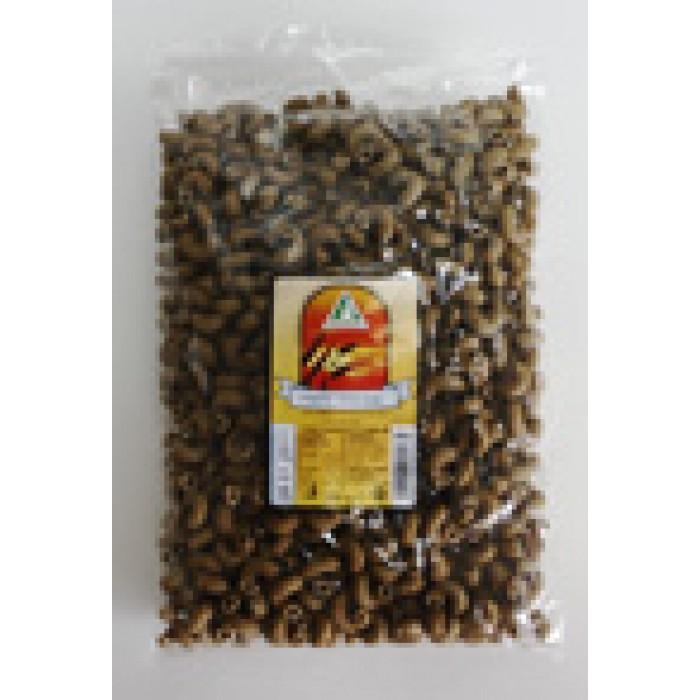Macaroane orz integral 250 gr SANO VITA
