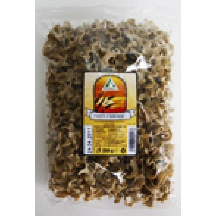 Paste fainoase Scoici orz integral 250 gr SANO VITA