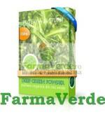 Orz Verde Pulbere 150 g DEEP GREEN POWDER