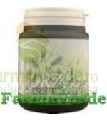 Orz Verde 100 grame pudra instant Medica ProNatura