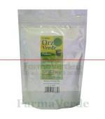 Orz Verde Pulbere 200 gr Herbavit