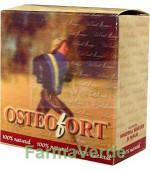 Osteofort 30 capsule Medica ProNatura