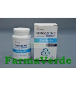 OsteoZone Senior 30 cpr filmate Labormed