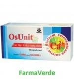 Biofarm OsUnit 18 capsule