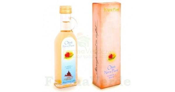 miere se înfășoară pentru pierderea în greutate în varicoză)