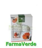 PACHET PROMO Crema Pantenol Hidratanta + Lapte Demachiant