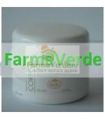 Paracrema pentru termosudatie, diaforetica, hidrofoba 500 ml