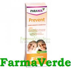 Paranix Spray pentru preventie 100 ml Hipocrate Omega Pharma