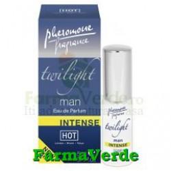 Parfum cu feromoni HOT Twilight Man 5 ml Razmed Pharma