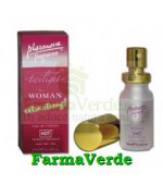 Parfum Hot Woman Twilight Feromoni 10 ml Razmed Pharma