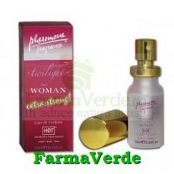Parfum Hot Woman Twilight Feromoni 10 ml Razmed Pharma