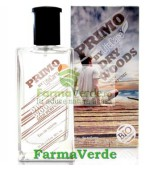 Primo by Life Care Dry Woods Men Perfume 50 ml