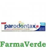 Parodontax Extra Fresh Pasta de Dinti 75 ml Top C&S Distribution