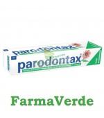 Parodontax Fluoride Pasta de Dinti 75 ml Top C&S Distribution