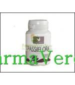 Passiflora 300 mg 50 capsule Vitalia K Pharma