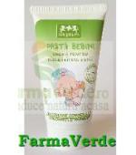 Pasta Bebini Pentru Piele Iritata 50ml Infofarm