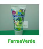 Pasta de dinti copii 50 ml DINO