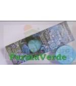 PASTILE Vegetale Aromate Lamaie 3 bucati Hovan Cosmetics
