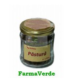 Pastura 100 gr Apivitalis