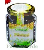 Pastura Painea Albinelor 100 gr Onedia