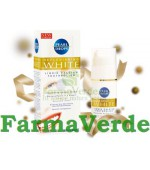 Pearl Drops Replenishing White Calcium 50 ml