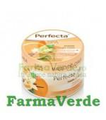 Perfecta SPA Anticelulitica Cu Unt De Portocale Si Vanilie 225ml