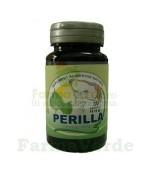 PERILLA Alergie 30 capsule Herbavit