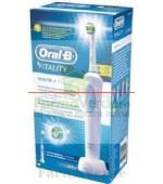Periuta electrica Oral B Vitality D12.513 Oral B