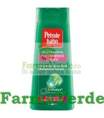 Petrole Hahn Sampon Prevention contra caderii parului 250 ml EugenePerma