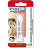 Pharmadoct creion hemostatic Opreste Sangerarea