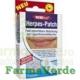 Pharmadoct Plasturi Anti-herpetici 15 plasturi