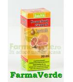 Picaturi de Grapefruit 30 ml Magnacum Med