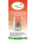 PINO Tusin Sirop Tuse 200 ml One Natural Onedia