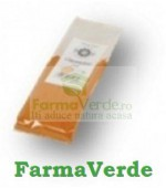 Piper Cayenne Condiment 30 gr Madal Bal Trading