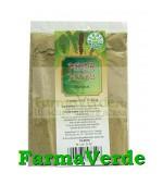 Piper negru macinat 40 gr Herbavit