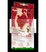 Plasture Cald impotriva durerilor menstruale 3buc Biointimo