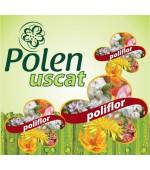 Polen Uscat 500 g Apiland