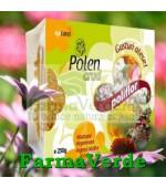 Polen Crud Poliflor 130 gr Api Vitalis