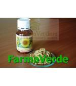 Polenolecitina 100 grame Institutul Apicol