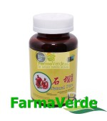 Pomegranate Rodie 100 capsule BBM Medical