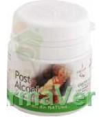 Post alcool 3 capsule Medica ProNatura