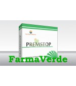Premstop Sindromul premenstrual SPM 30 capsule Sun Wave Pharma