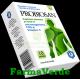 Probiosan Protejeaza flora intestinala 10 plicuri NOVINTETHICAL