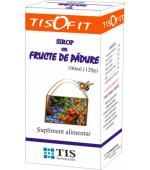 Sirop cu Fructe de Padure 120ml TIS