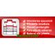 Prolong Tratament Stop Ejaculare Prematura! 60 capsule Razmed