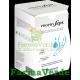 PROPHYSEPT Servetele Antibacteriene 15 buc Prophylactic