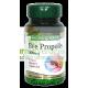 Propolis 500 mg 30 cps Nature's Bounty Walmark