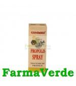 Tinctura De Propolis Spray 30 ml ELZIN PLANT