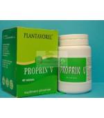 Proprin V 40 tb PlantaVorel